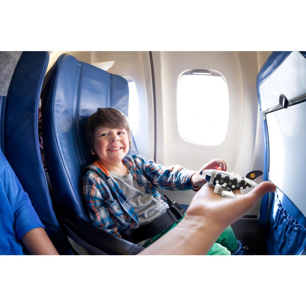 MICOMIC Vrtulník