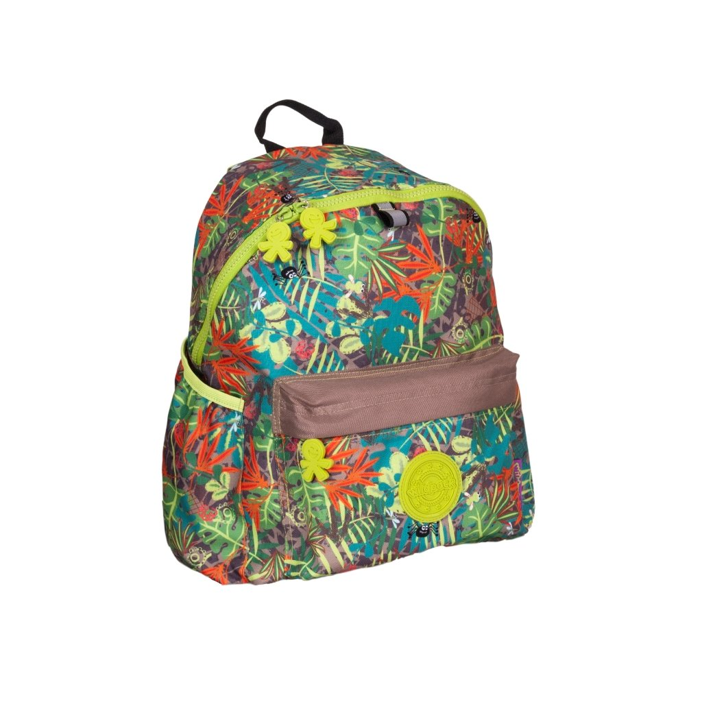 85000 BackpackL side