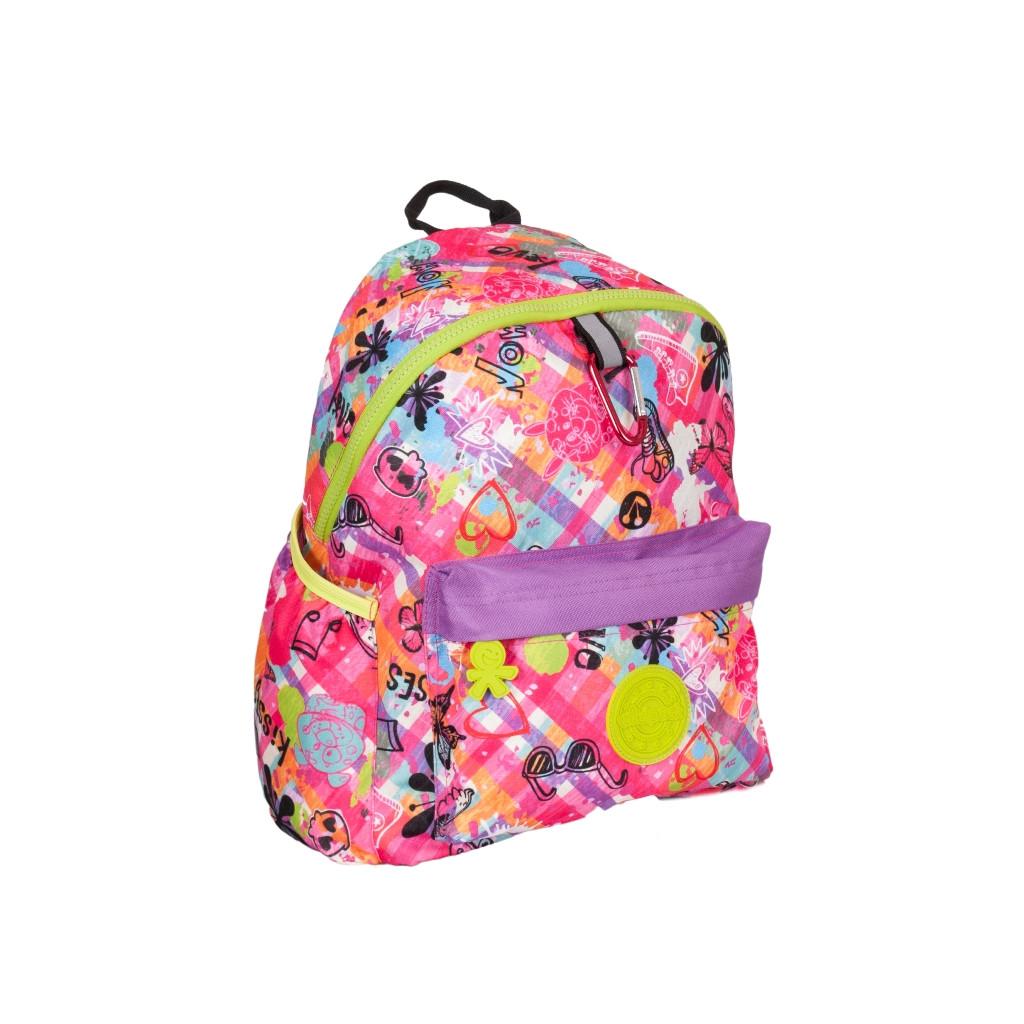 85003 BackpackL side