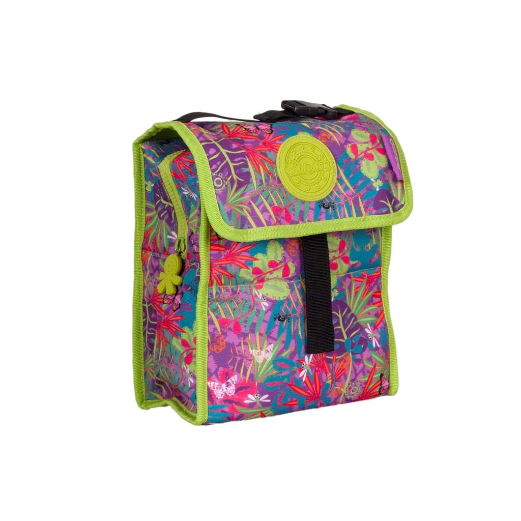 85031 Lunchbag side