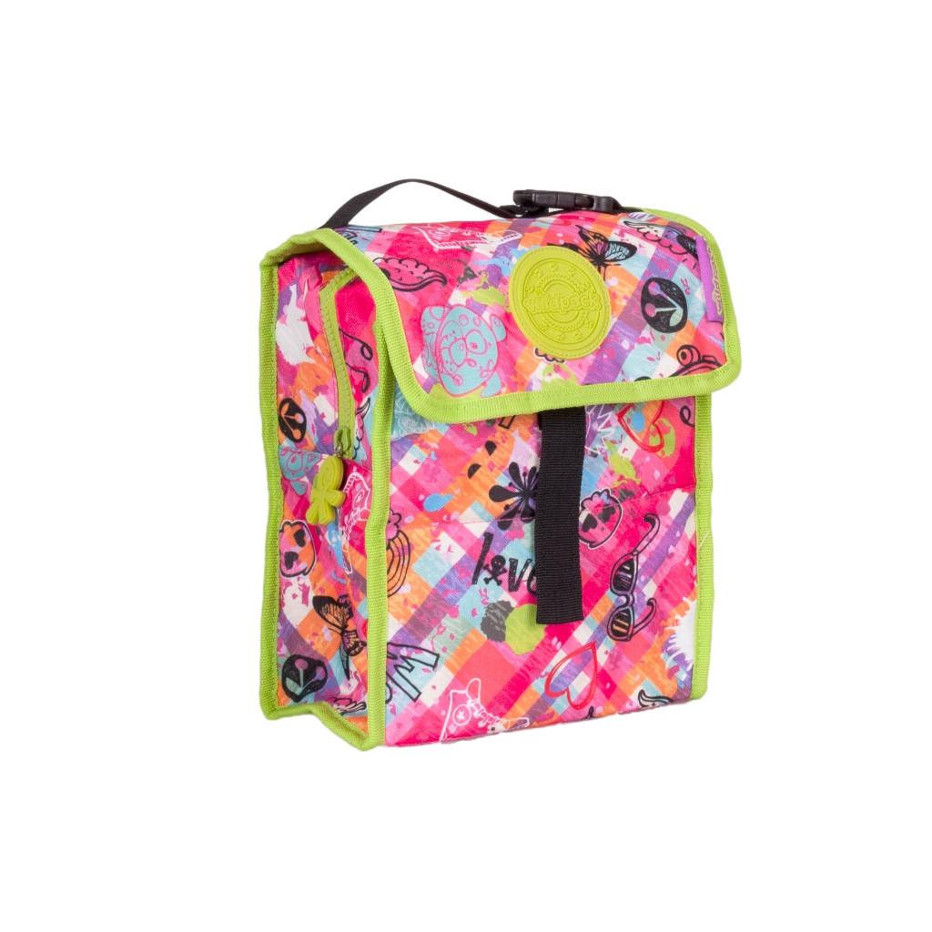 85033 Lunchbag side