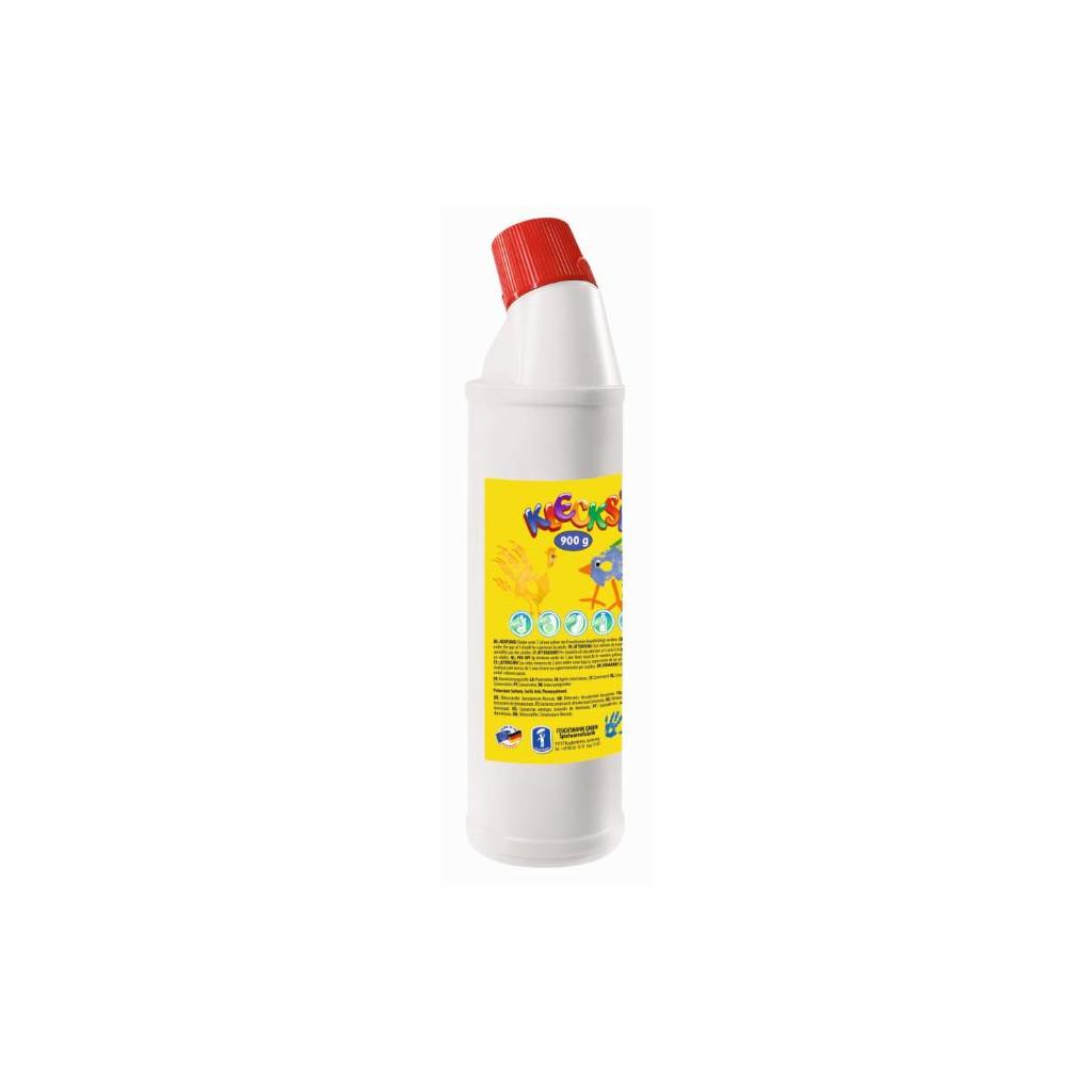 633.060 11 bottle white