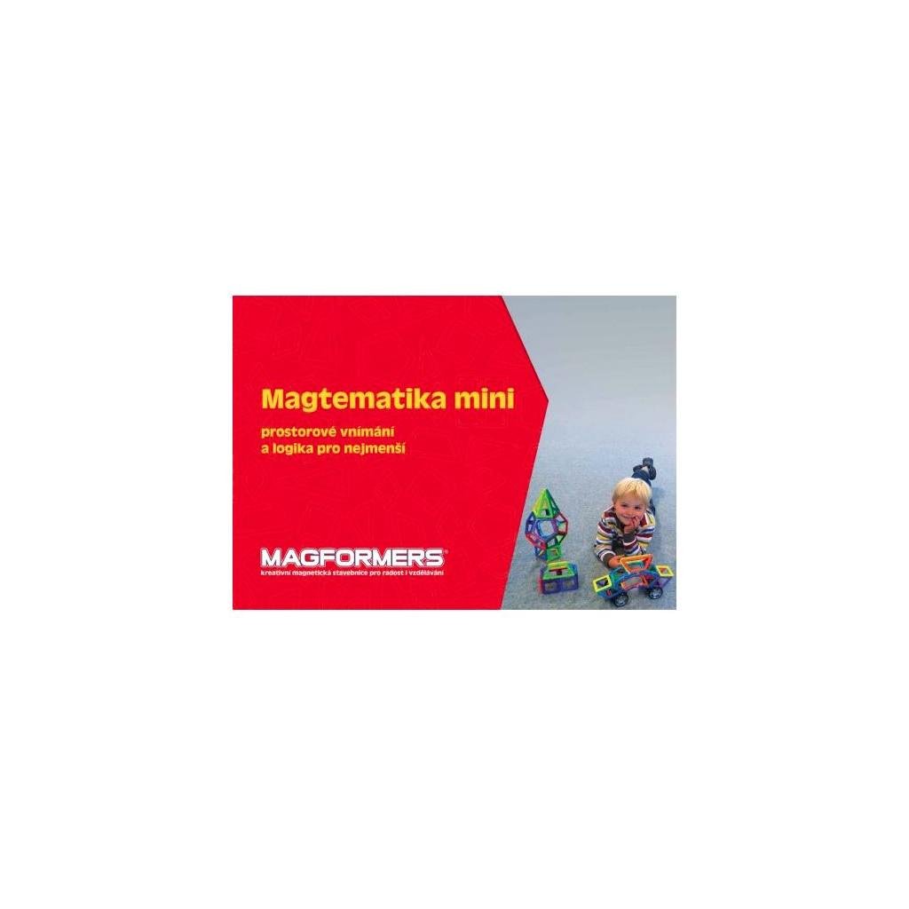 magformers magtematika