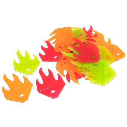 F758980 SNAP X Flames 30 01