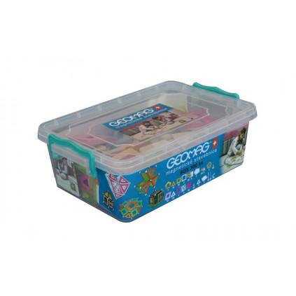 GM556 GEOMAG Classic Box 300 01