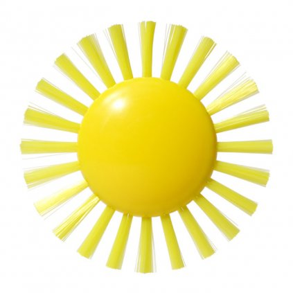 PLUI Brush Sunny