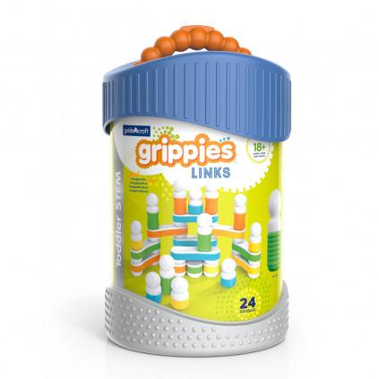 GRIPPIES Links 24