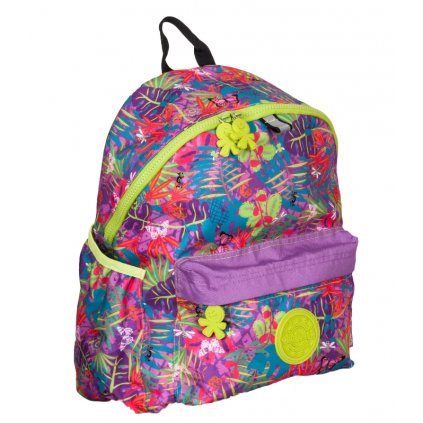 85001 BackpackL side