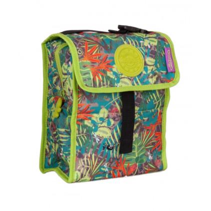 85030 Lunchbag side