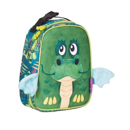 OKIEDOG Chladící taška - Drak