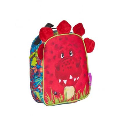 OKIEDOG Chladící taška - Dinosaurus