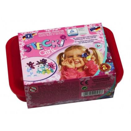 STECKi Girls box