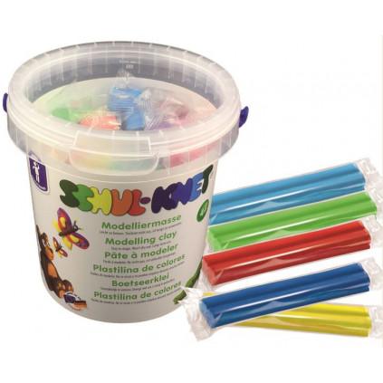 6281341 SK Small Bucket