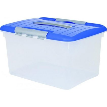 wisei box k soft 66