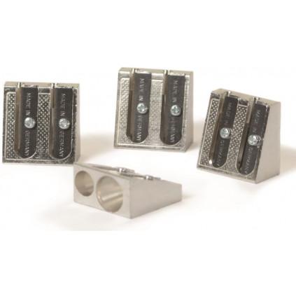 EDU6211020 dvojite kovove orezavatko K20