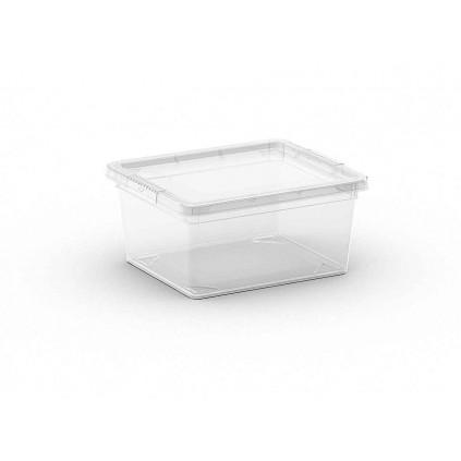 B FSBOXXS FOAMINIS Plastovy box XS