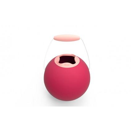 Q171379 quut ballo cervena 3