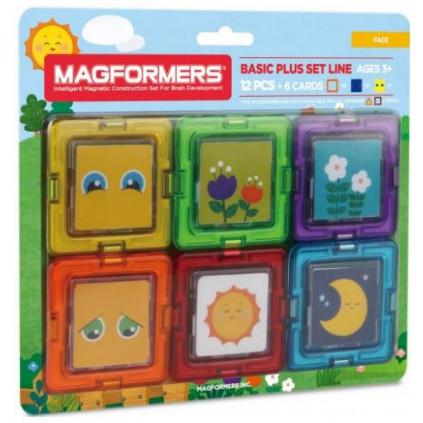 MG715011 magformers karticky obrazky