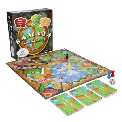 hra pro rozvoj 4