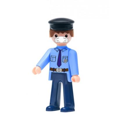 TR25083 policista