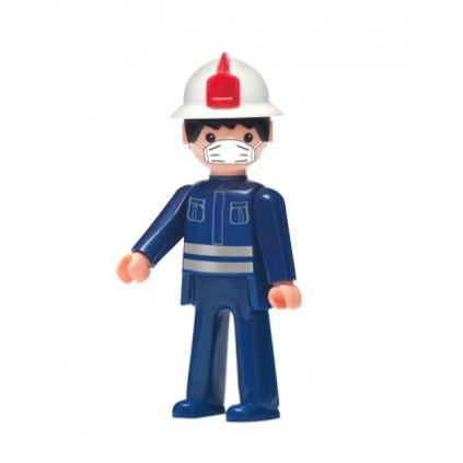 TR25085 hasic