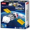 Sluban Space 8into1 M38-B0731H Satelit H