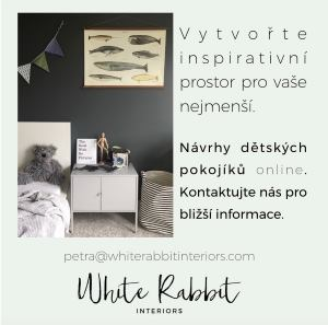 white rabbit interiors