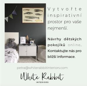 white rabbit interiors