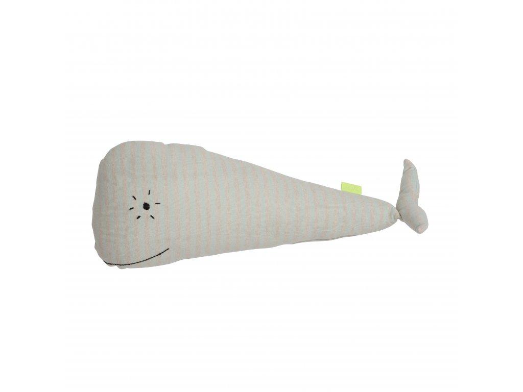 oyoy mini whale moby 16382475396 o
