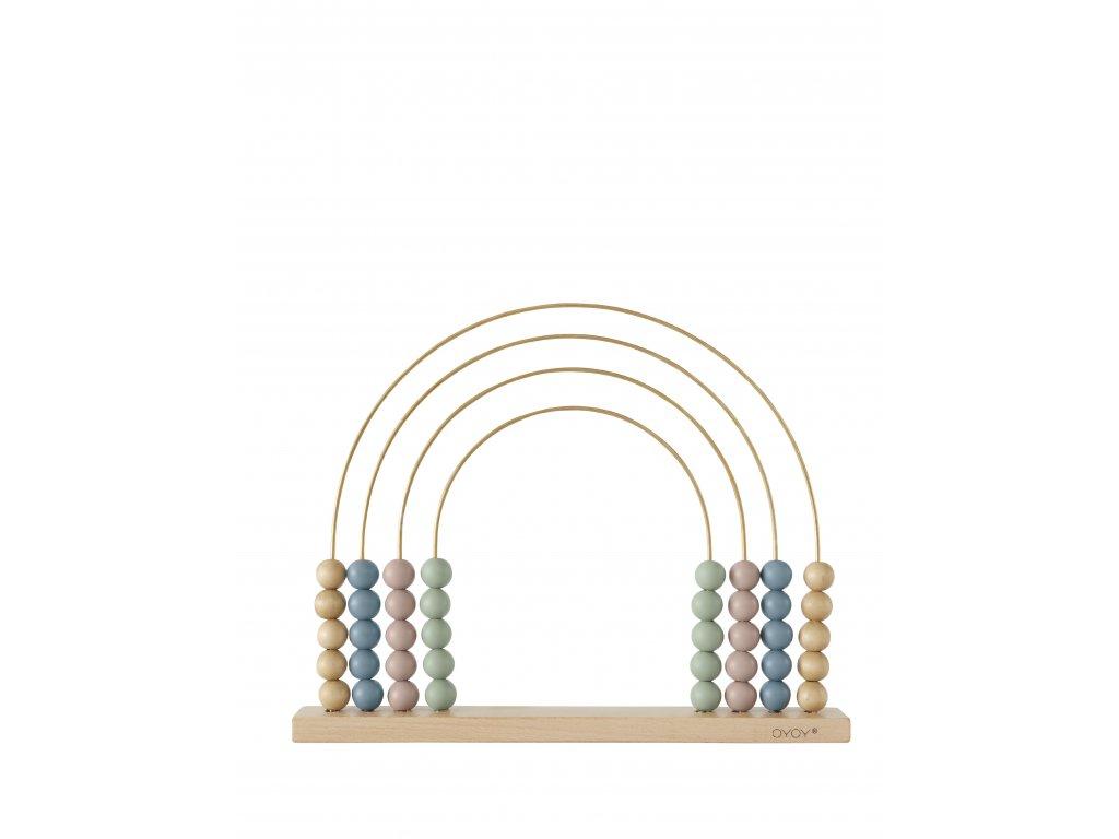 abacus rainbow 24869553447 o