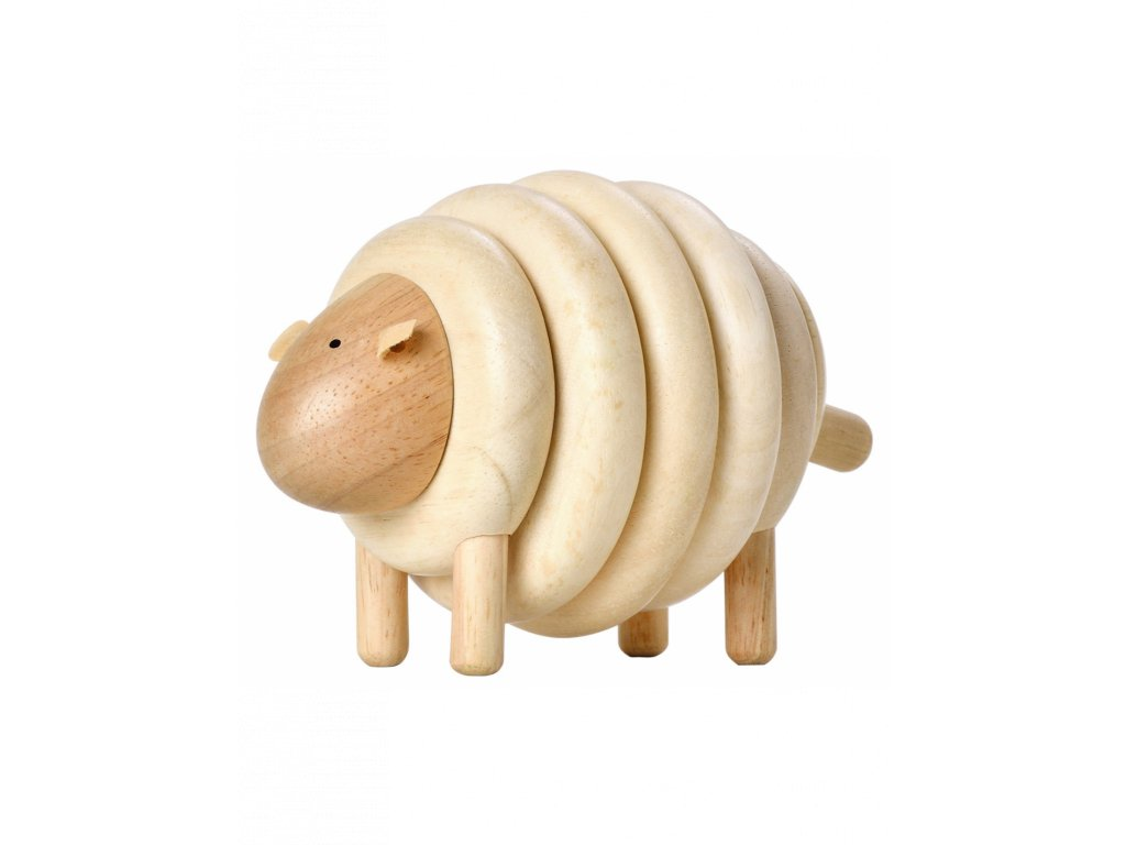 navlekaci ovce