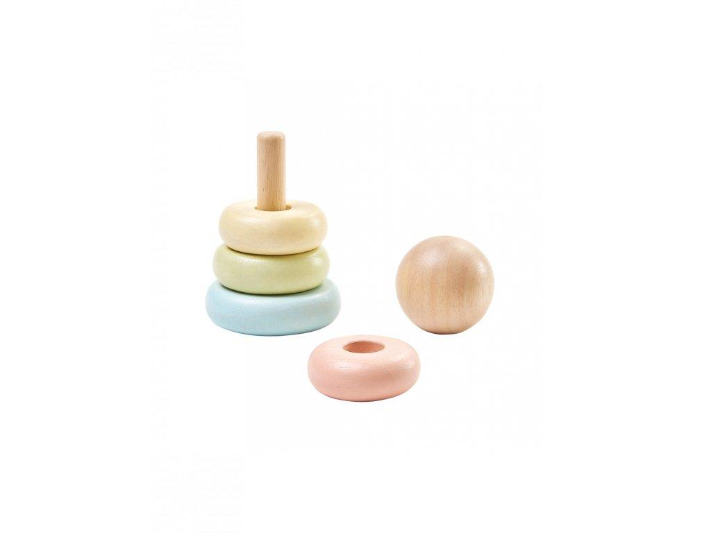 stohovaci krouzky pastelove (1)