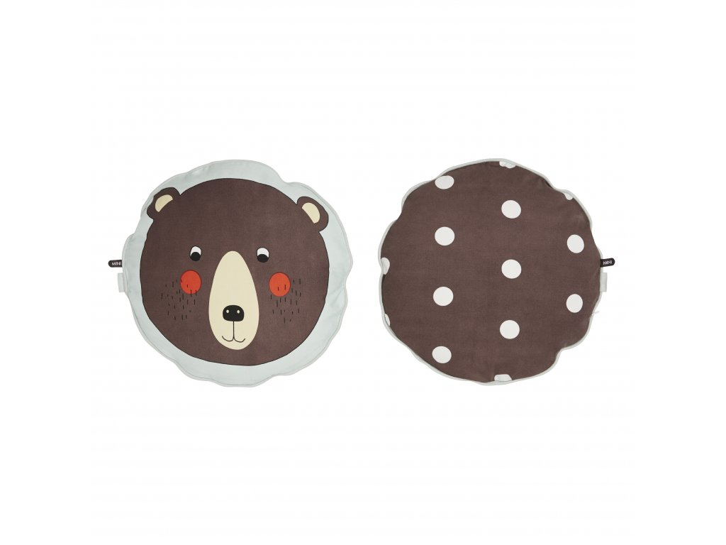 oyoy mini bear cushion 16408489485 o