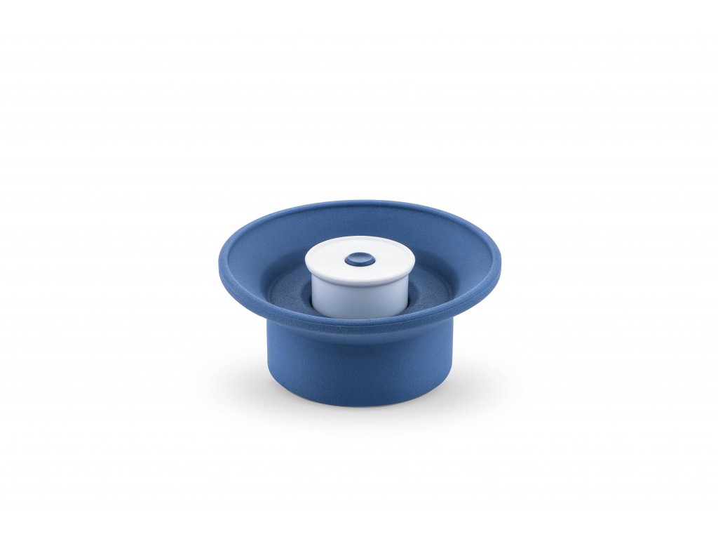 1083 Sport Cap Atlantic Blue packshot