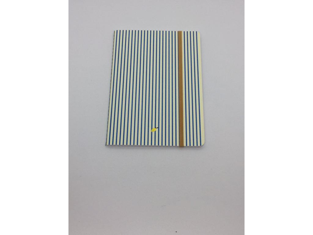 1801387 Sticky Lemon product notebook sm