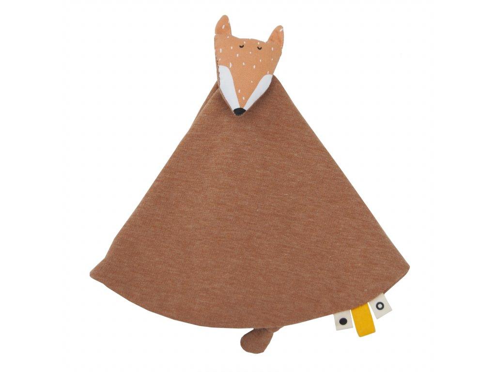 1130650 2 muchlacek trixie mr fox
