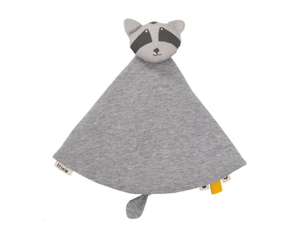 1130892 muchlacek trixie mr raccoon