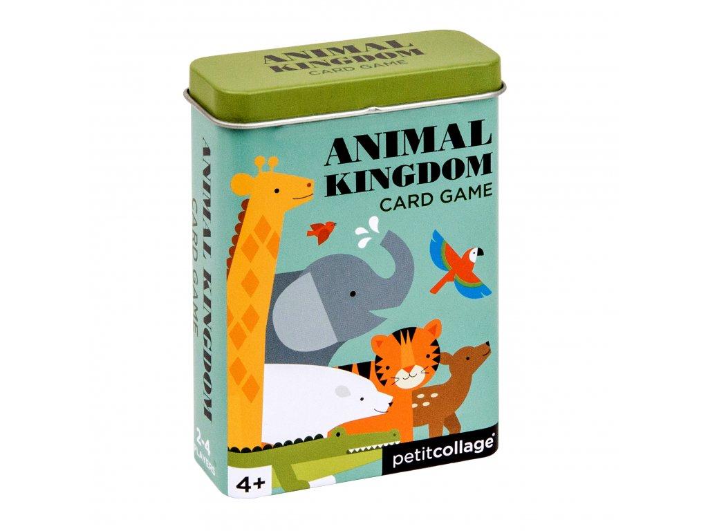 PTC257 PRO AnimalKingdomCardGame 01 HI