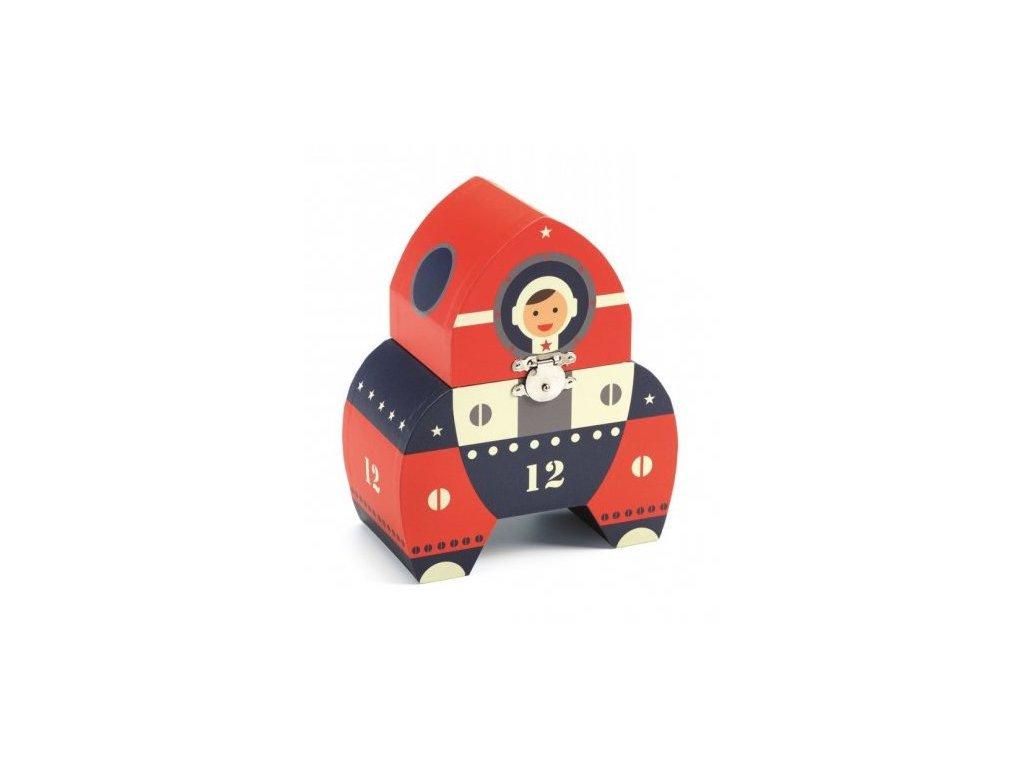 hraci skrinka apolo 12 1