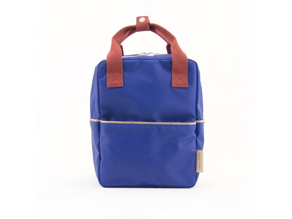 1801001 Sticky Lemon product backpack sm 2