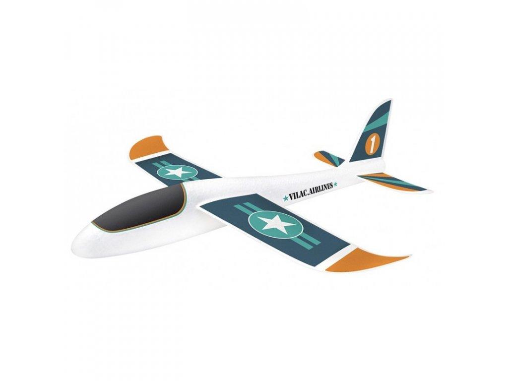 great glider