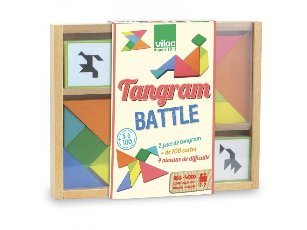 tangram battle (5)