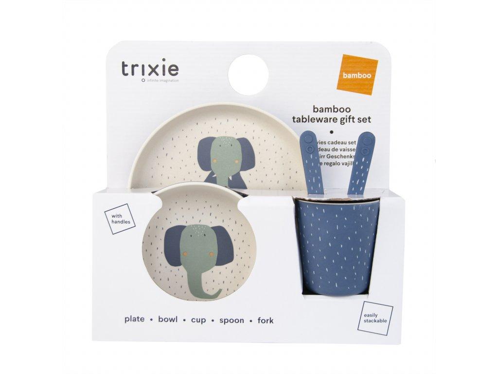 Trixie 95 384 01