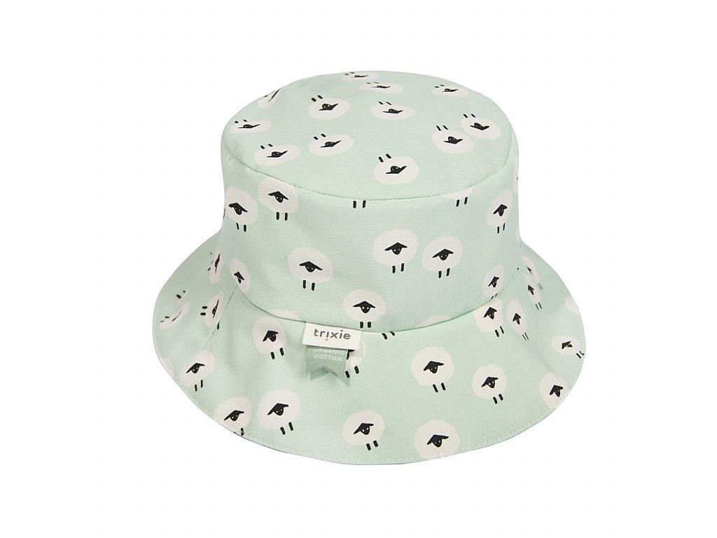 Dětský klobouček Trixie - Sheep 12-18 měsíců