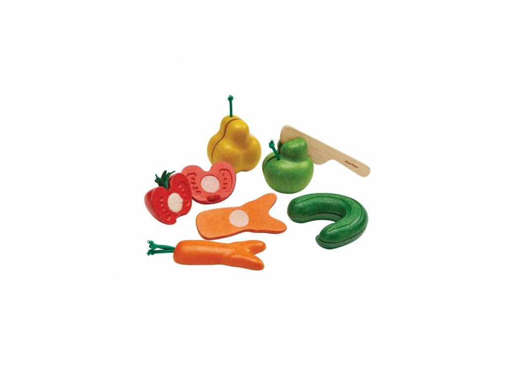krive ovoce a zelenina (1)