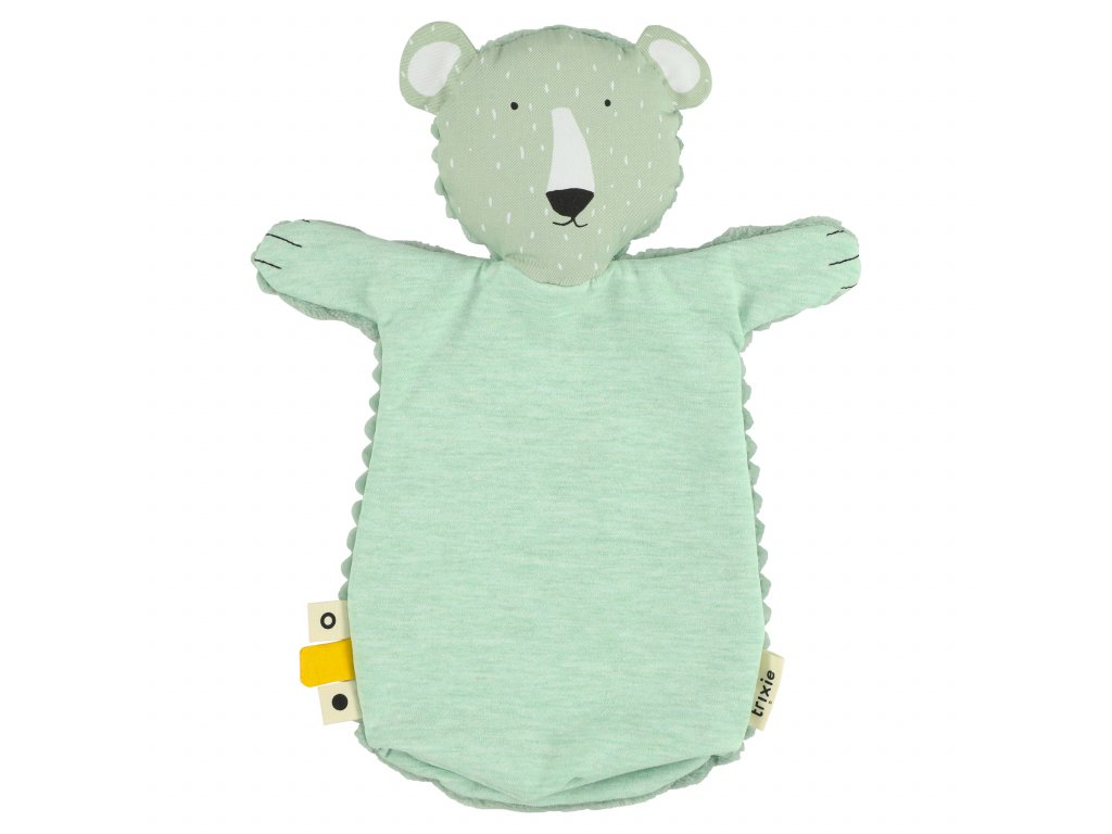 1132115 manasek trixie mr polar bear