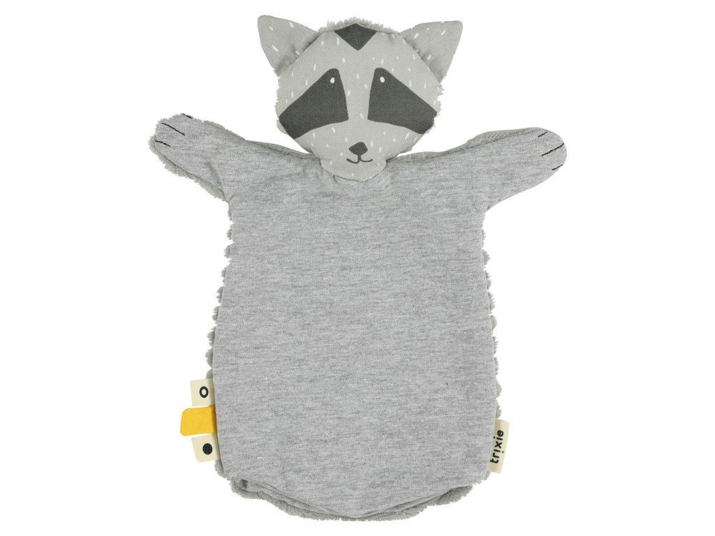 1132142 manasek trixie mr raccoon