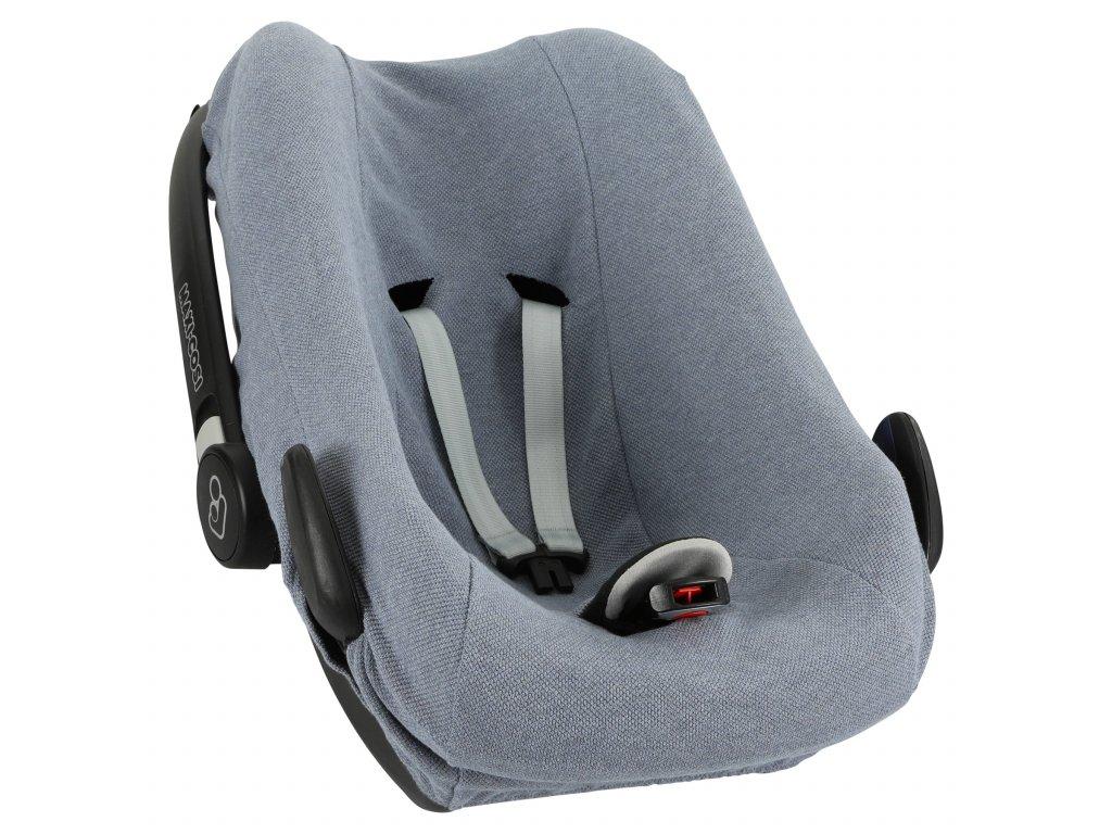 1133591 1 car seat cover