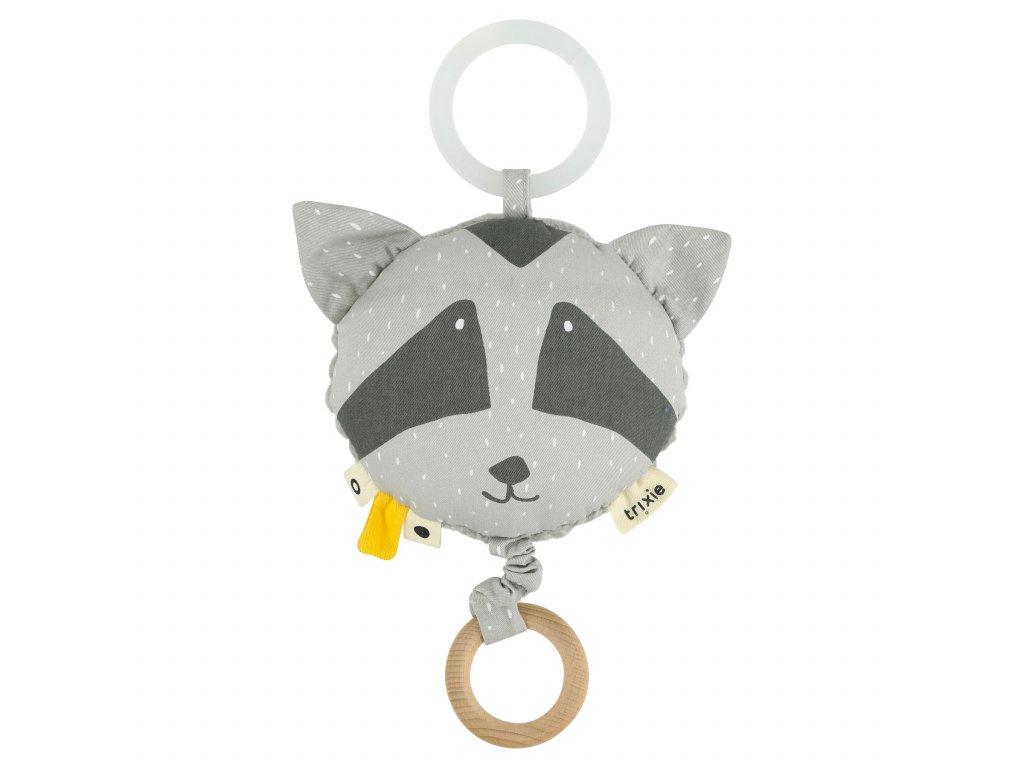 1133900 1 hraci hracka trixie mr raccoon