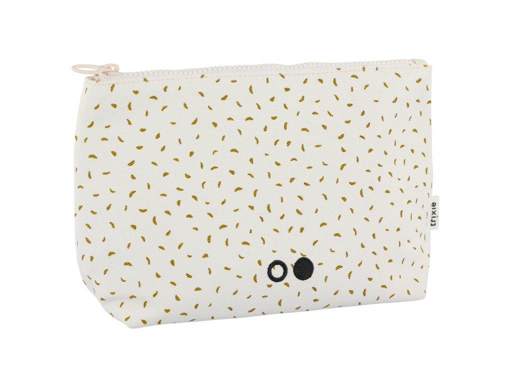 1133948 1 toaletni taska trixie moonstone